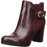 Bella Vita Women's Leann Ii Fashion Boot