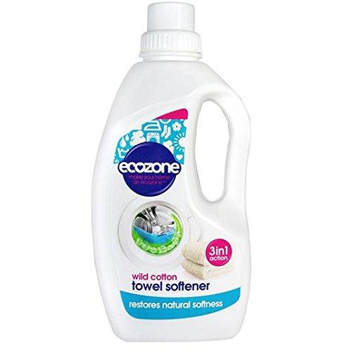 ecozone-towel-softener-1000ml