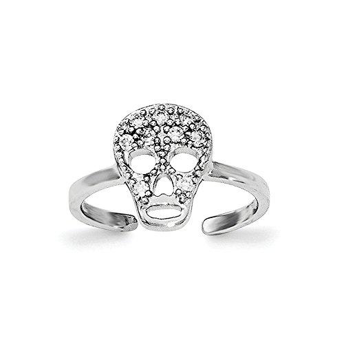 JewelryWeb QTT297916SS