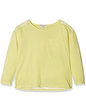 Pepe Jeans London Ainee Jr, Camiseta Para Niñas
