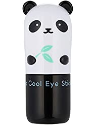 Tony Moly Panda's Dream So Cool Stick pour Yeux