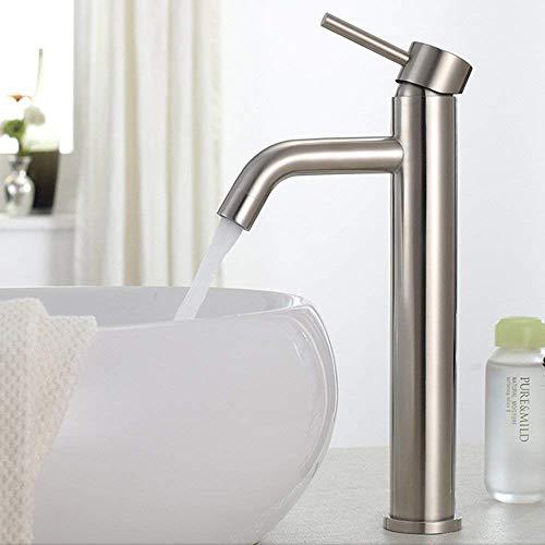 MU Küchenarmatur 6 Punkte Alle Kupfer Wasserhahn Waschmaschine Siemens Bosch Samsung Waschmaschine Wasserhahn Wasserhahn 4 von 5 Sternen Becken