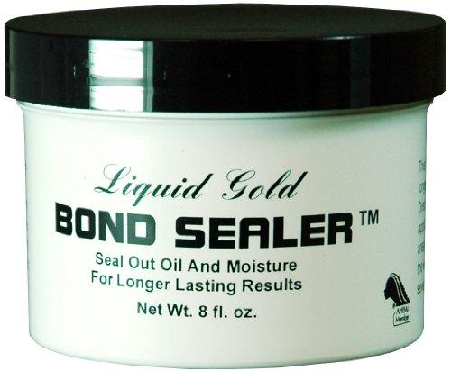 Liquid Gold Bond pour 220 ml (Lot de 2)