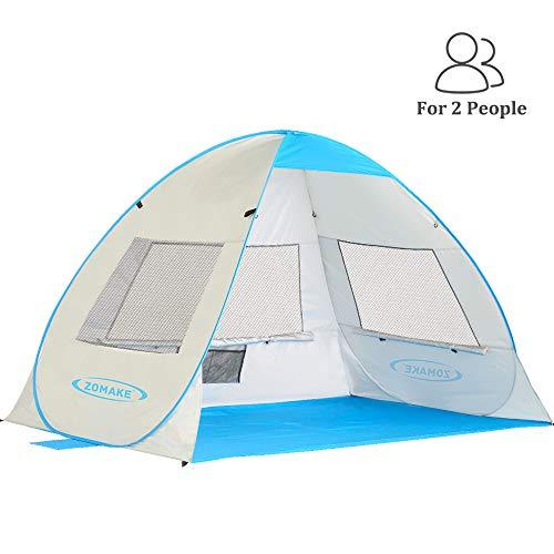 22 parasole protezione sole luce finestrini auto tenda tendina mare parcheggio