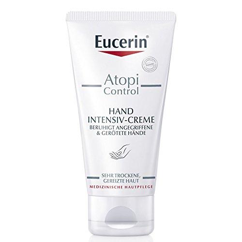 Eucerin AtopiControl Hand Intensiv-Creme, 75