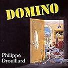 Domino [Import USA]