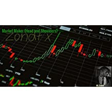 Zondfx Market Maker (Head and Shoulders): Forex Advanced (English Edition)