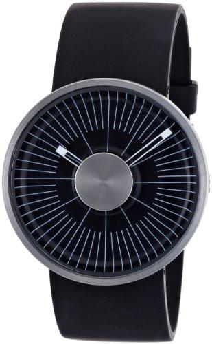 odm-my03-01-reloj-analogico-unisex-de-silicona-negro