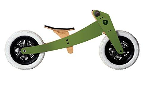 wishbone-1112-bicicleta-infantil-talla-4