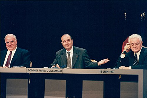 vintage-photo-of-jacques-chirac-along-with-prime-minister-lionel-jospin-and-german-politician-helmut
