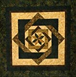 Calico Carriage Quilt Designs Calico Carriage Quilt Designs Labyrinth Quilt Pattern