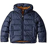 The North Face B Moondoggy 2.0 Unisex Niños Unisex niños
