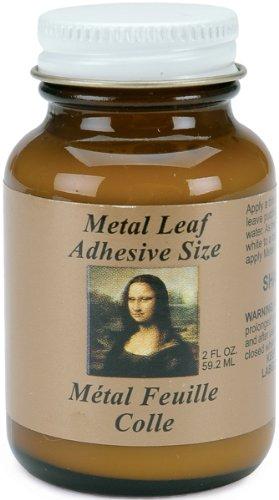 speedball-art-products-mona-lisa-2-ounce-metal-leaf-adhesive-size