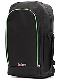 LeeRooy |Shoulder Bag |Laptop Bag |School Bag |Casual Bag |College Bag |Travel Bag - B07CM2HJK4