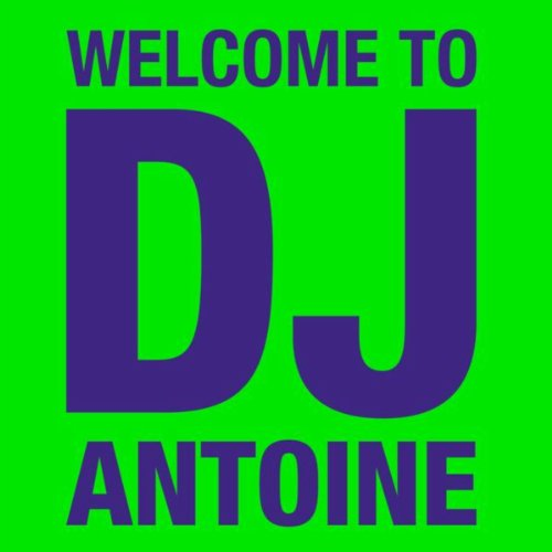 Song To The Sea (DJ Antoine Vs...