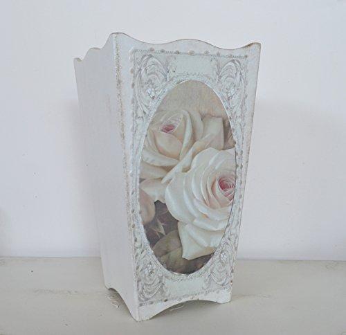 portaombrelli-in-legno-stile-shabby-decorato-a-mano
