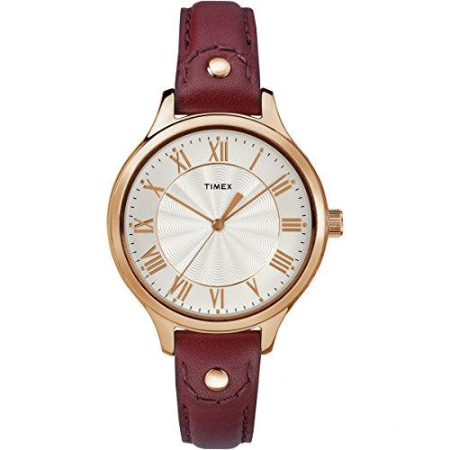 Timex TW2R42900 Reloj de Damas