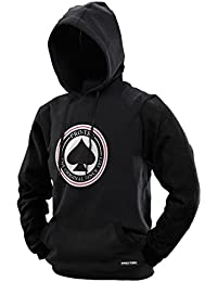 Pro-Tec Iconic Hooded Pullover
