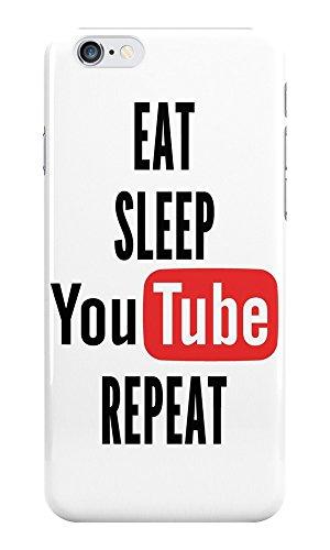 eat-sleep-youtube-repeat-iphone-plastic-case-iphone-6
