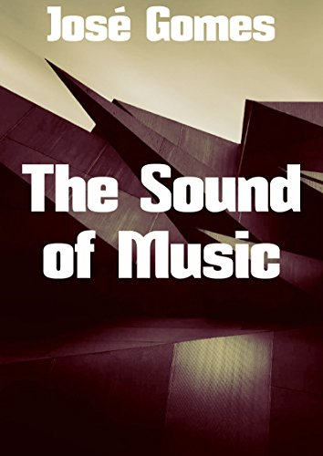 the-sound-of-music-portuguese-edition