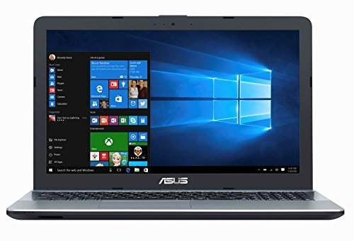 Asus Vivobook X541UA-DM1358D (Intel i3 7100U (7th Gen)/4 GB DDR4/1TB/Intel...