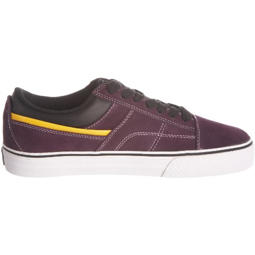 Herren Pflaume Halifax Violett Element Sneaker Ox45In8q