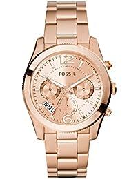 Fossil Damen-Uhren ES3885