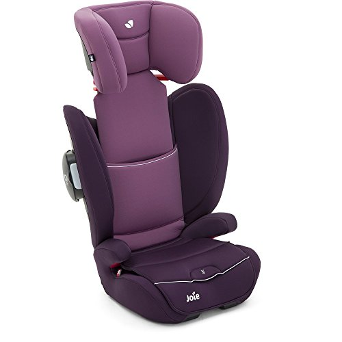joie-transcend-group-123-car-seat-lilac