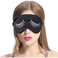 Bangxiu Maulbeerseide Schlafmaske, natürliche Schlafmaske für Männer Frauen & Paar, super Weiche Augenmaske Zum... preisvergleich bei billige-tabletten.eu