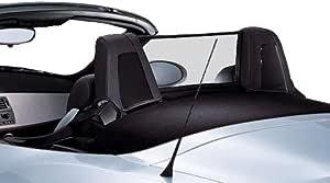 BMW Genuine Car Seat Headrest Folding Table Tray Rack Holder Black 51952449252
