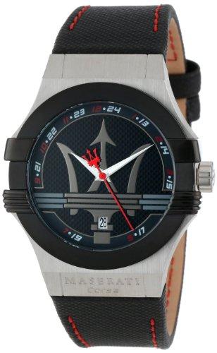 maserati-reloj-de-pulsera-para-hombre-xl-analogico-de-cuarzo-plastico-r8851108001