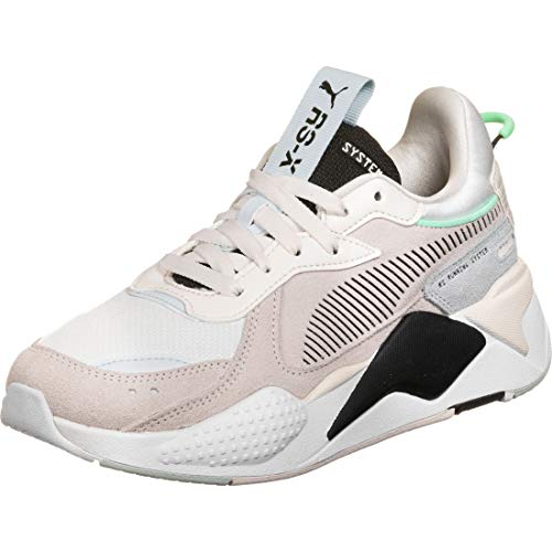 PUMA Rs-x Reinvent Wn's, Sneaker Donna