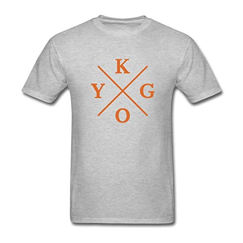 ukc5bd-mens-kygo-2016-world-tour-concert-t-shirt