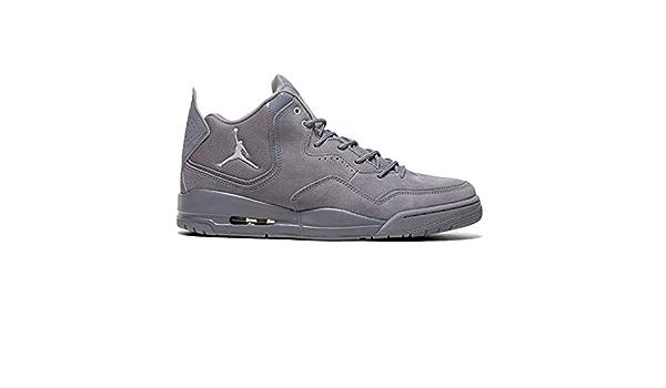 Nike Air Jordan Courtside 23 Mens