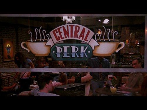 serie-friends-iman-para-la-nevera-del-central-perk-la-cafeteria-donde-pasaban-divertidos-ratos-los-p