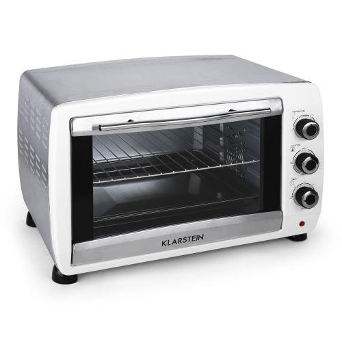 klarstein-omnichef-45w-mini-oven-versatile-grill-with-power-convection-rotisserie-function-easy-to-c