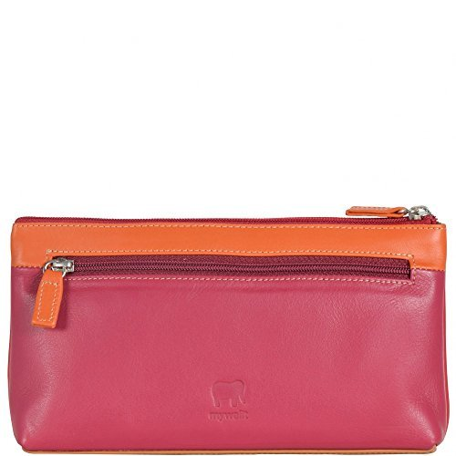 mywalit-make-up-case-cosmetic-bag-leather-19-cm-berry-blast