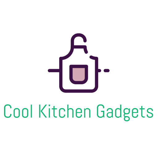 Cool Kitchen Gadgets Cool Cooking-gadgets