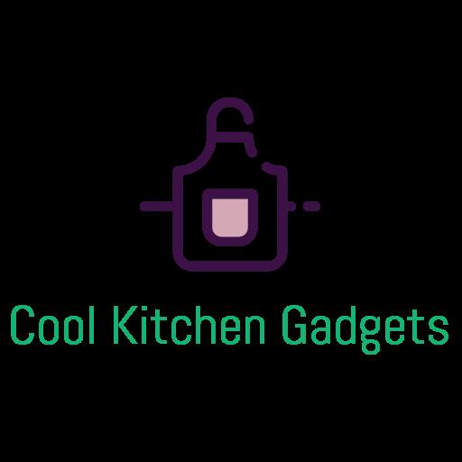 Cool Kitchen Gadgets Utensil Gadget