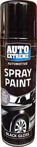 250-ml-auto-spray-de-pintura-negro-brillante-1901-bicicleta-para-coche-hogar-aerosol-de-pintura-en-a