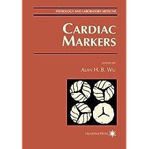 Cardiac Markers (Pathology and Laboratory Medicine)