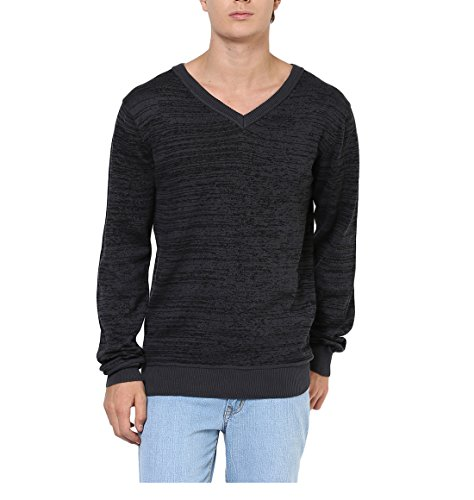 Yepme Men's Wool Sweaters - Ypmsweater0090-$p