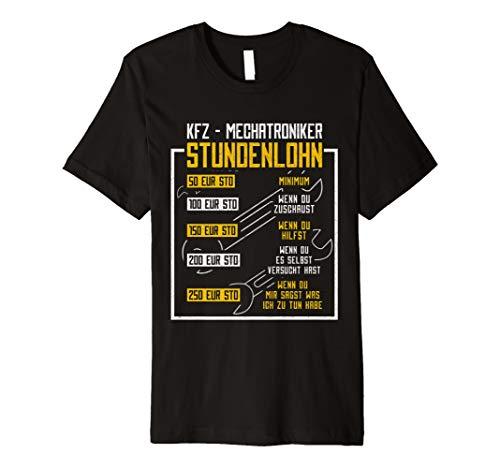 Mechanics Tee Shirts Designs The Best Amazon Price In Savemoneyes