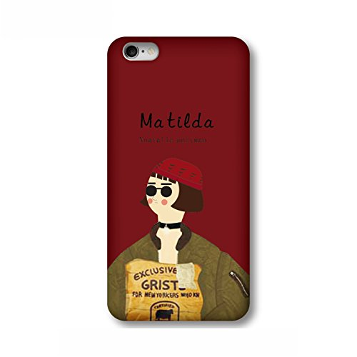 iphone-6s-plus-schutzhulle-3h-iphone-6-6s-plus-fall-space-star-series-3d-malerei-muster-aus-halbweic
