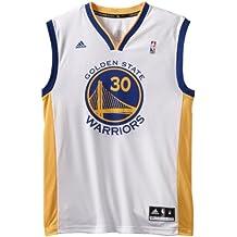 Stephen Curry Golden State Warriors # 30Juventud Camiseta