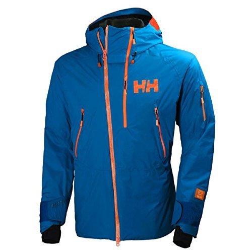 helly-hansen-mens-backbowl-jacket-blue-classic-blue-medium
