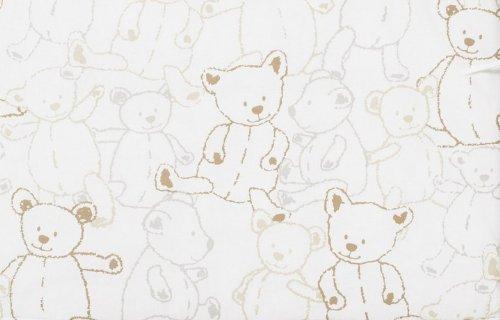 wiko-kuschel-folie-teddy