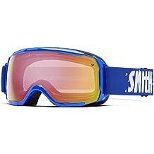 Smith Optics GROM juventud Junior gafas de nieve