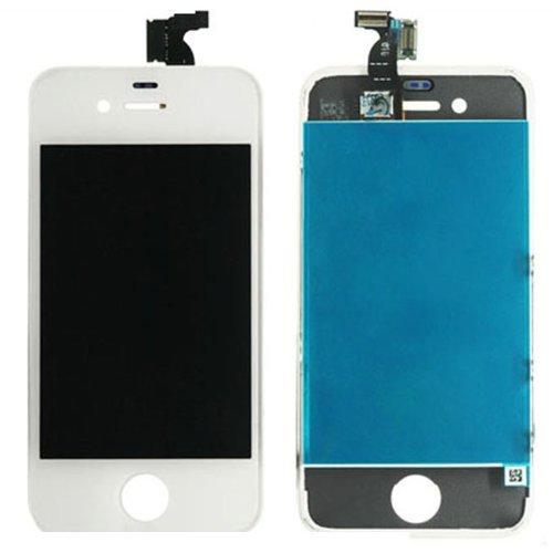 bianco-apple-iphone-4-g-at-t-schermo-sostitutivo-con-cornice-lcd-di-ricambio-strumento-kit-di