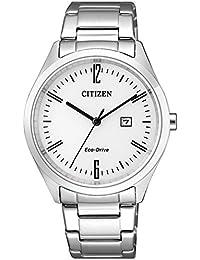 Citizen joy-lady ew2450–84A